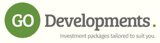 Go Developments